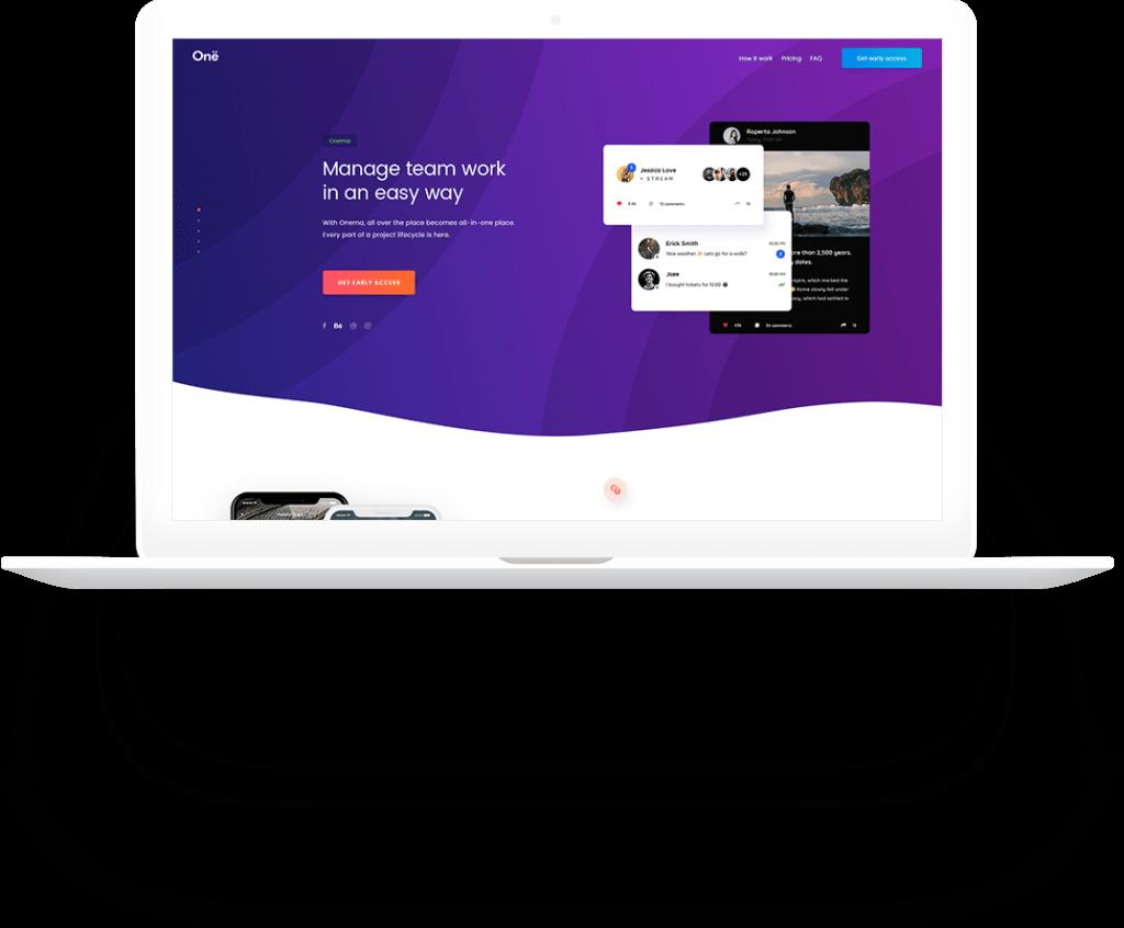 Создаем мощный back-office вашего интернет-магазина